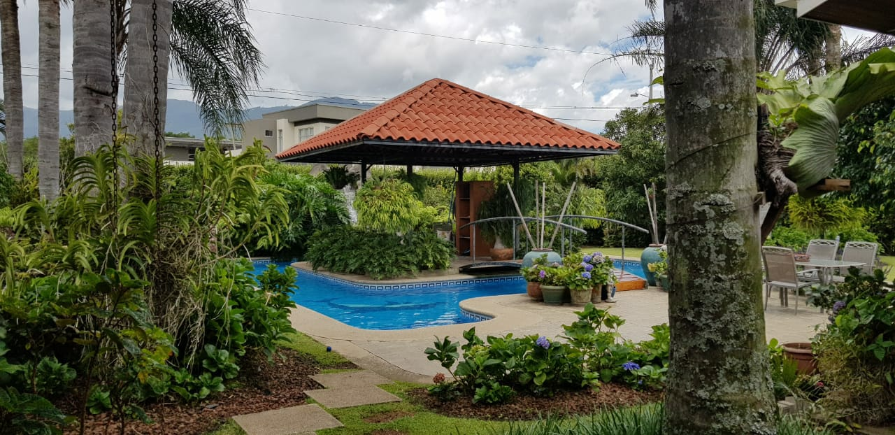 //costaricasol.com/images/jux_real_estate/22.jpeg