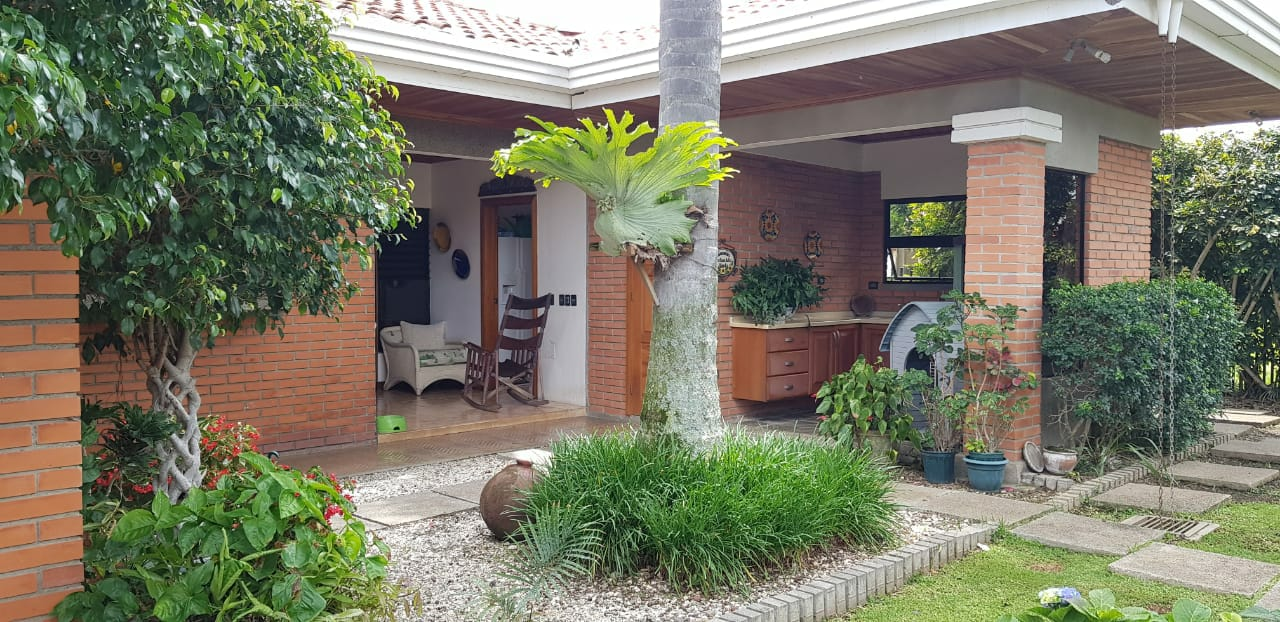 //costaricasol.com/images/jux_real_estate/23.jpeg