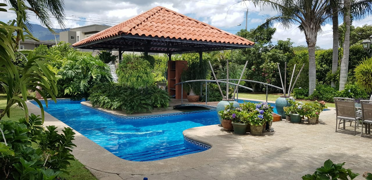 //costaricasol.com/images/jux_real_estate/29.jpeg