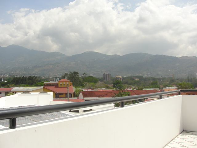 //costaricasol.com/images/jux_real_estate/realties/28/img731_86l9Zs.jpg