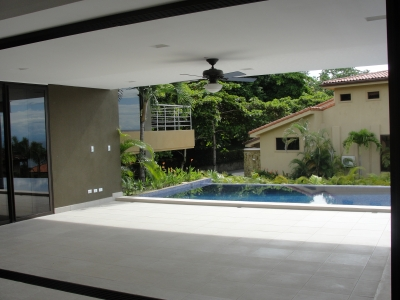 //costaricasol.com/images/jux_real_estate/realties/47/img683_UIPKOF.jpg