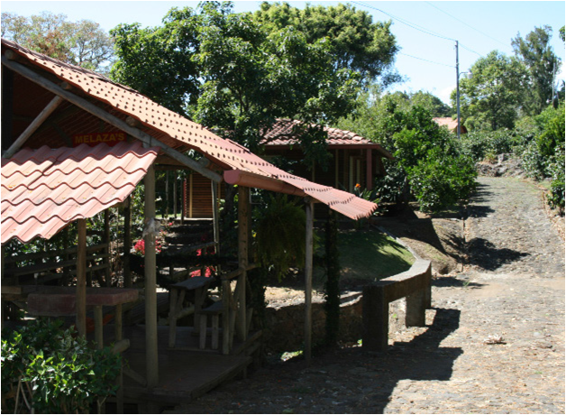 //costaricasol.com/images/jux_real_estate/realties/66/img802_FhPQ32.png