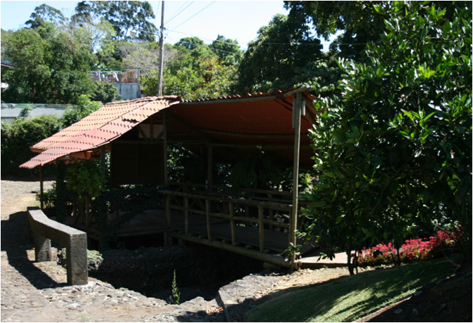//costaricasol.com/images/jux_real_estate/realties/66/img802_Jwx36B.png