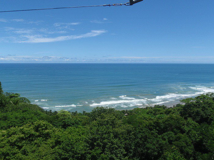 //costaricasol.com/images/jux_real_estate/realties/84/img847_M8t8s7.jpg