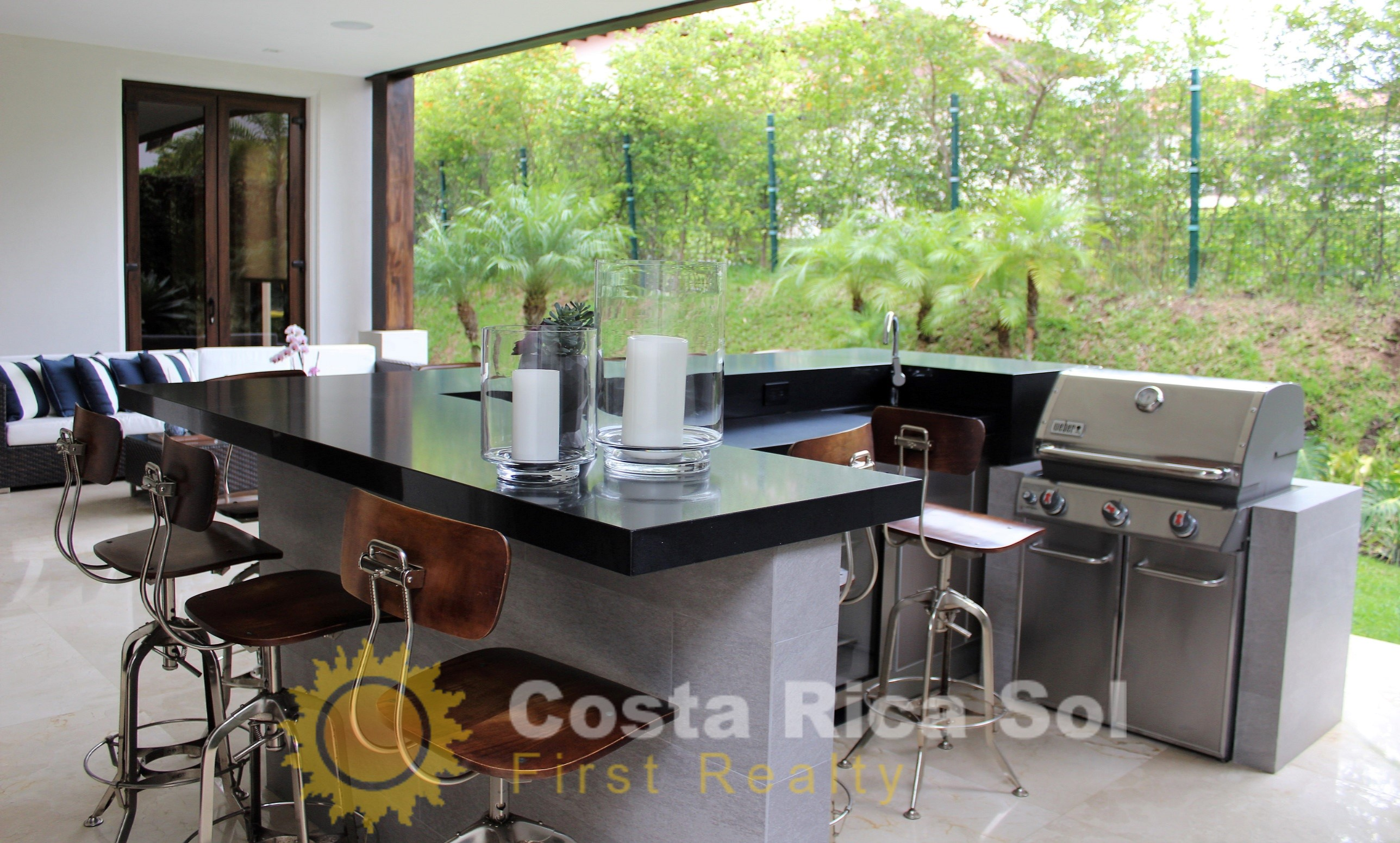 //costaricasol.com/images/jux_real_estate/realties/IMG_08461.jpg