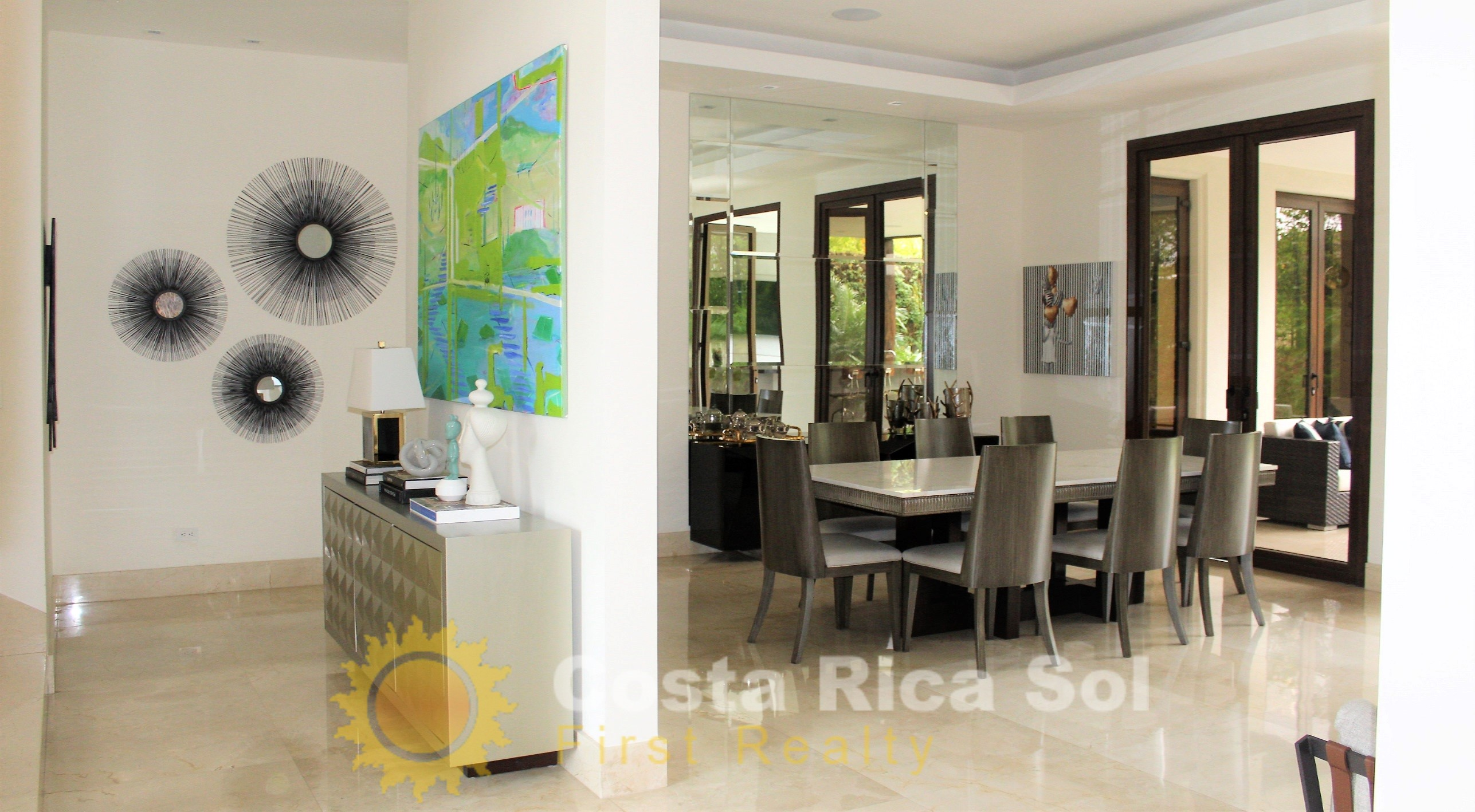//costaricasol.com/images/jux_real_estate/realties/IMG_08711.jpg