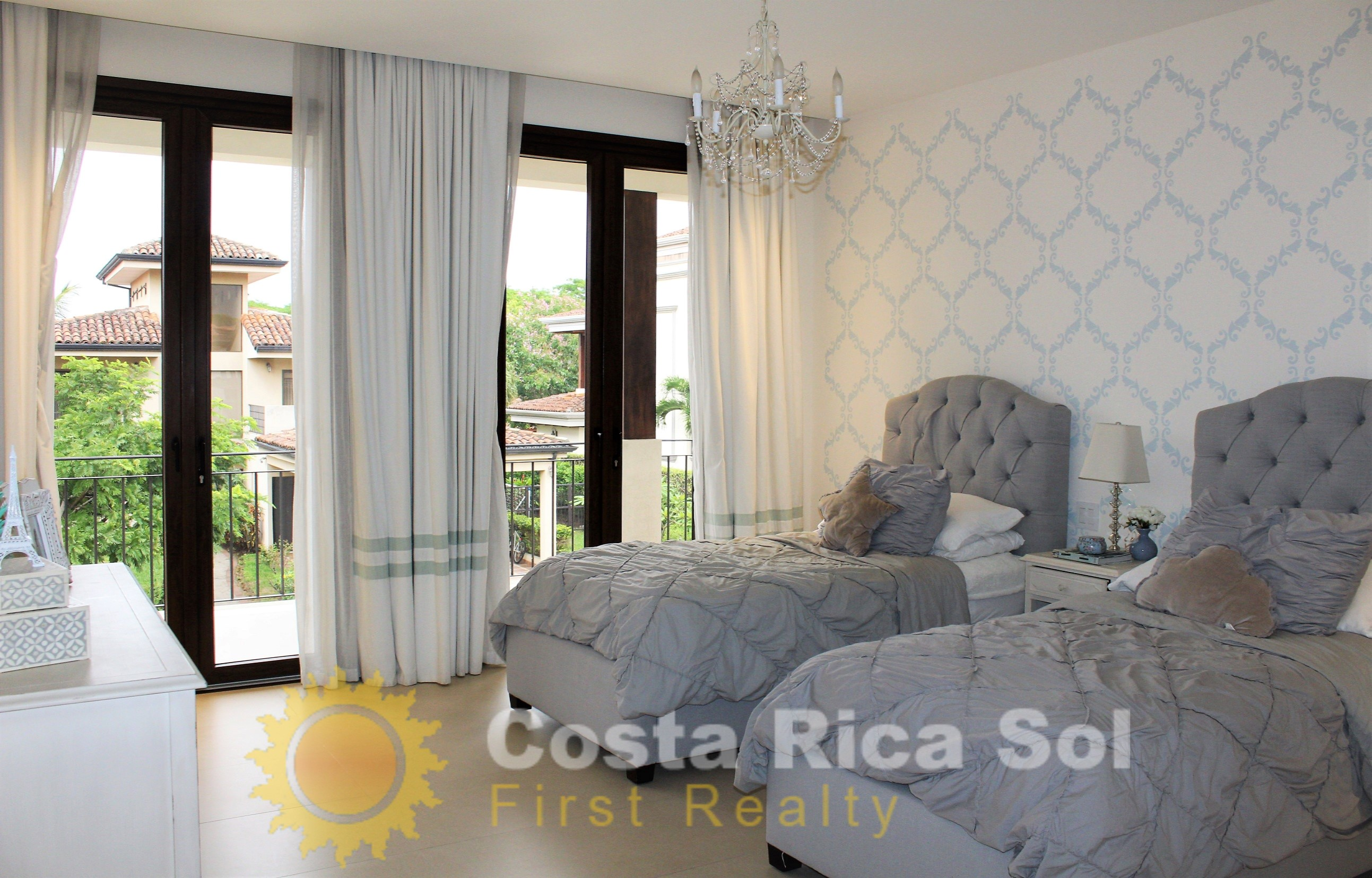 //costaricasol.com/images/jux_real_estate/realties/IMG_09041.jpg