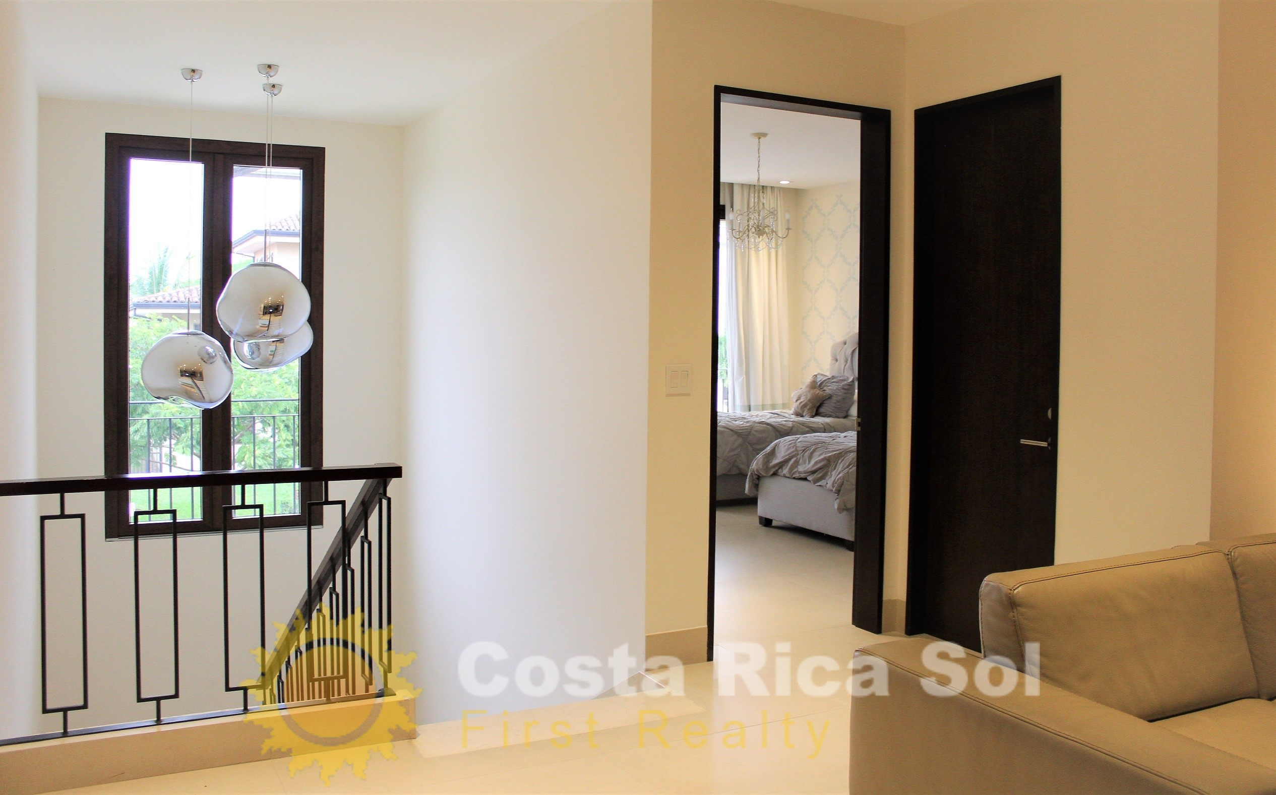 //costaricasol.com/images/jux_real_estate/realties/IMG_09051.jpg